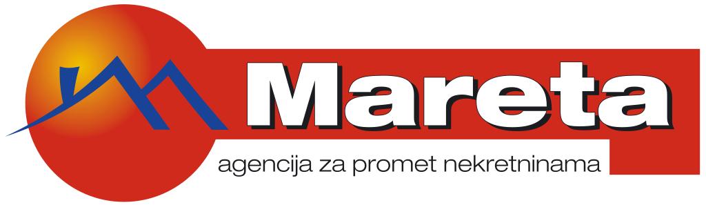 Mareta Nekretnine