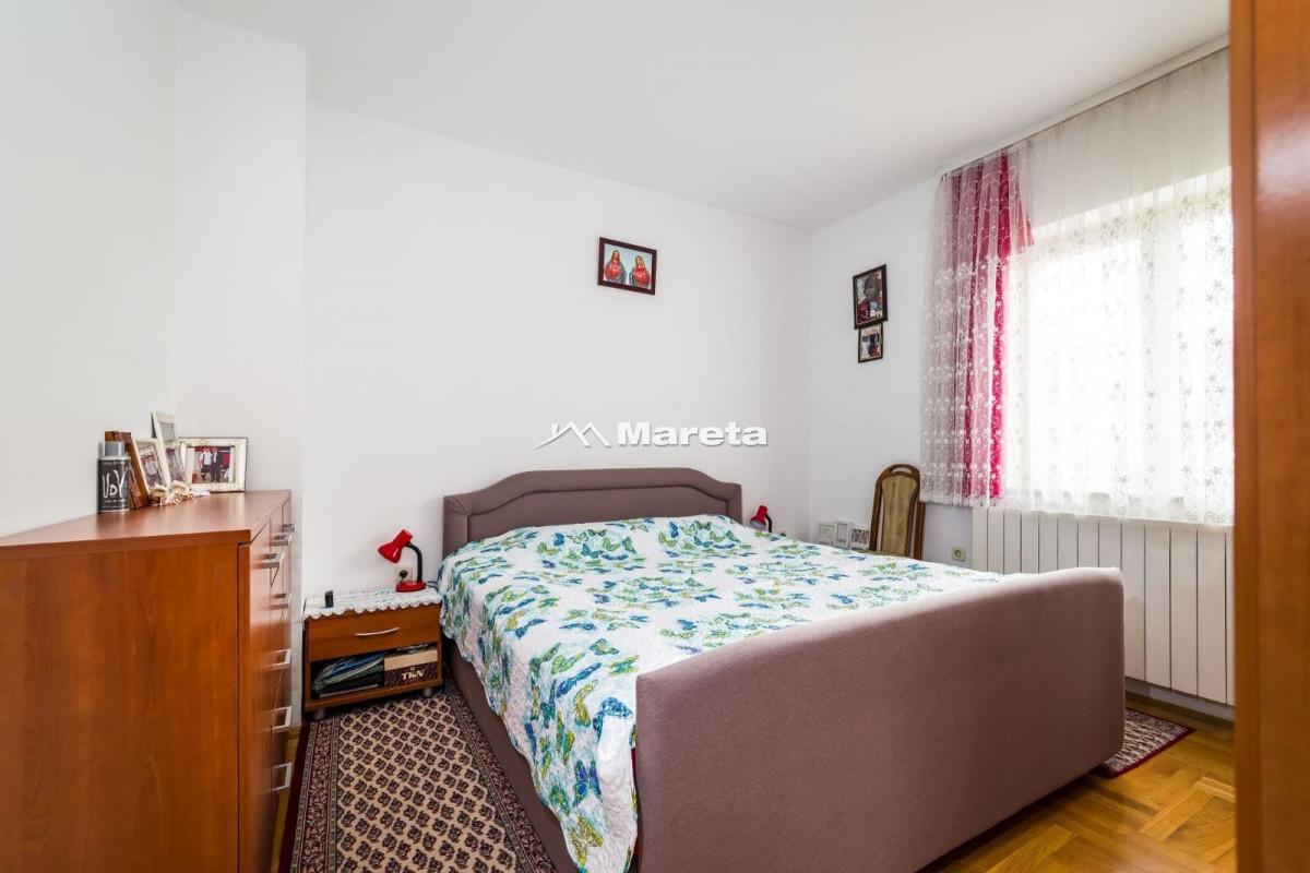 ZADAR - Mocire / Borik - prekrasna kuća